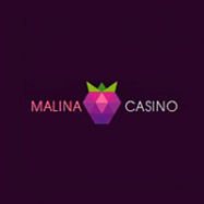 Detailed casino review of MalinaCasino including FAQ, ownership, company and pros & cons