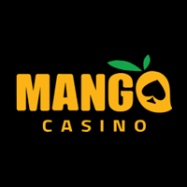 Detailed casino review of Mango Casino including FAQ, ownership, company and pros & cons