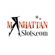 Detailed casino review of Manhattan Slots casino including FAQ, ownership, company and pros & cons