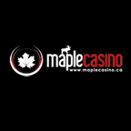 Detailed casino review of Maple Casino including FAQ, ownership, company and pros & cons