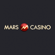 Detailed casino review of Mars Casino including FAQ, ownership, company and pros & cons