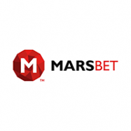 Detailed casino review of Marsbet Casino including FAQ, ownership, company and pros & cons
