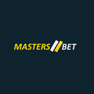 Detailed casino review of Masters Bet casino including FAQ, ownership, company and pros & cons