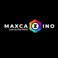 Detailed casino review of MaxCazino casino including FAQ, ownership, company and pros & cons