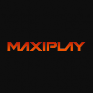 Detailed casino review of Maxiplay Casino including FAQ, ownership, company and pros & cons