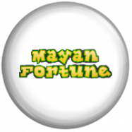 Detailed casino review of Mayan Fortune Casino including FAQ, ownership, company and pros & cons