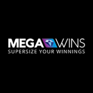 Detailed casino review of Megawins casino including FAQ, ownership, company and pros & cons