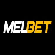 Detailed casino review of MELbet Casino including FAQ, ownership, company and pros & cons