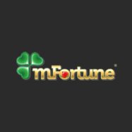 Detailed casino review of mFortune casino including FAQ, ownership, company and pros & cons