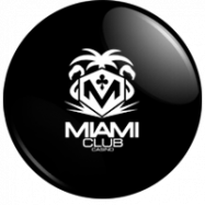 Detailed casino review of MiamiClub Casino including FAQ, ownership, company and pros & cons