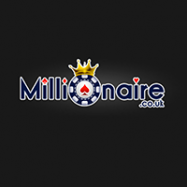 Detailed casino review of Millionaire Casino including FAQ, ownership, company and pros & cons