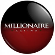 Detailed casino review of MillionaireCasino including FAQ, ownership, company and pros & cons