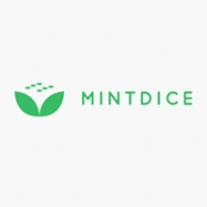 Detailed casino review of MintDice Casino including FAQ, ownership, company and pros & cons