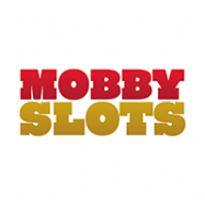Detailed casino review of Mobby Slots casino including FAQ, ownership, company and pros & cons