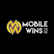 Detailed casino review of Mobile Wins casino including FAQ, ownership, company and pros & cons