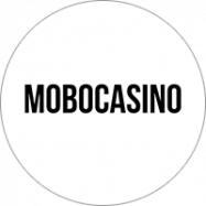 Detailed casino review of MoboCasino including FAQ, ownership, company and pros & cons