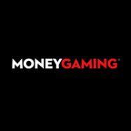 Detailed casino review of MoneyGaming casino including FAQ, ownership, company and pros & cons