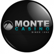 Detailed casino review of Monte Casino including FAQ, ownership, company and pros & cons