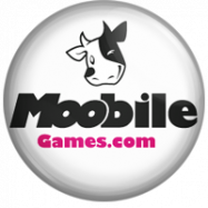 Detailed casino review of Moobile Games casino including FAQ, ownership, company and pros & cons