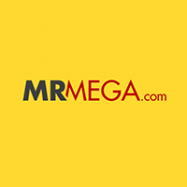 Mr Mega Casino logo