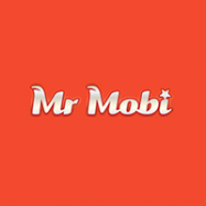 Detailed casino review of Mr Mobi Casino including FAQ, ownership, company and pros & cons
