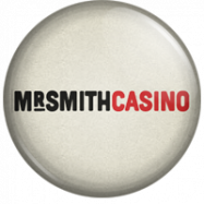 Detailed casino review of Mr Smith Casino including FAQ, ownership, company and pros & cons