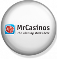 Detailed casino review of MrCasinos including FAQ, ownership, company and pros & cons