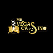 Detailed casino review of MrVegasCasino including FAQ, ownership, company and pros & cons