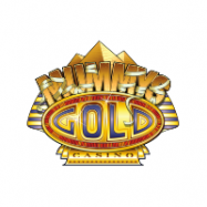 Detailed casino review of Mummys Gold casino including FAQ, ownership, company and pros & cons