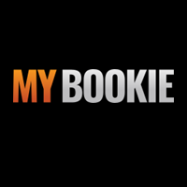 My Bookie Casino review logo