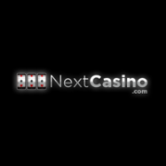 Detailed casino review of NextCasino including FAQ, ownership, company and pros & cons