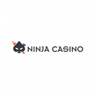 Detailed casino review of Ninja Casino including FAQ, ownership, company and pros & cons