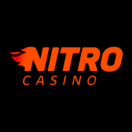 Detailed casino review of Nitro Casino including FAQ, ownership, company and pros & cons