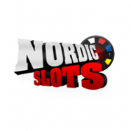 Detailed casino review of Nordic Slots casino including FAQ, ownership, company and pros & cons
