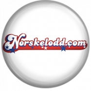 Detailed casino review of Norskelodd casino including FAQ, ownership, company and pros & cons