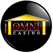 Detailed casino review of Omni Casino including FAQ, ownership, company and pros & cons