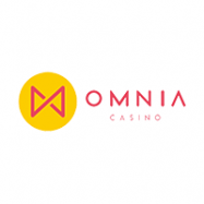 Detailed casino review of Omnia Casino including FAQ, ownership, company and pros & cons