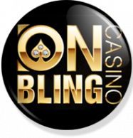 Detailed casino review of OnBling Casino including FAQ, ownership, company and pros & cons