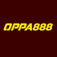 Detailed casino review of Oppa888 Casino including FAQ, ownership, company and pros & cons