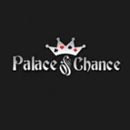 Palace of Chance casino review logo