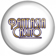 Detailed casino review of Pantasia Casino including FAQ, ownership, company and pros & cons