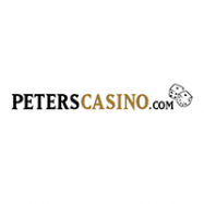 Detailed casino review of PetersCasino including FAQ, ownership, company and pros & cons