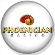Detailed casino review of Phoenician Casino including FAQ, ownership, company and pros & cons