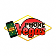 Detailed casino review of Phone Vegas casino including FAQ, ownership, company and pros & cons