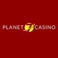 Detailed casino review of Planet 7 Casino including FAQ, ownership, company and pros & cons