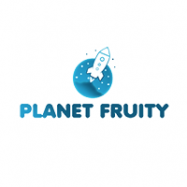 Detailed casino review of Planet Fruity casino including FAQ, ownership, company and pros & cons