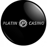 Detailed casino review of Platin Casino including FAQ, ownership, company and pros & cons