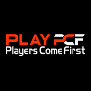 Detailed casino review of Play PCF Casino including FAQ, ownership, company and pros & cons