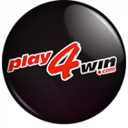 Detailed casino review of Play4Win casino including FAQ, ownership, company and pros & cons