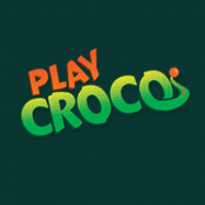 Detailed casino review of PlayCroco Casino including FAQ, ownership, company and pros & cons